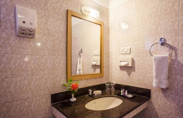 фотографии отеля MGM Eastwoods изображение №23