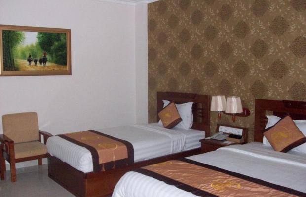 фото отеля Kelly Hotel изображение №13