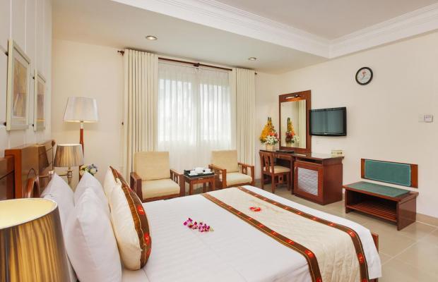 фото отеля Lan Lan 2 Hotel изображение №5