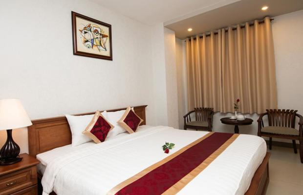 фото White Lion Hotel изображение №14