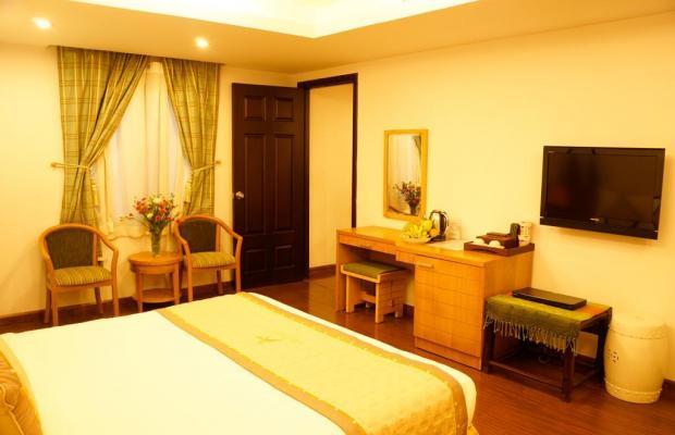фото отеля Aries Hotel изображение №13