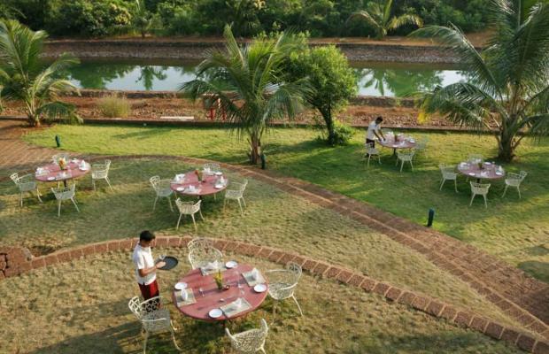 фотографии отеля SwaSwara изображение №11