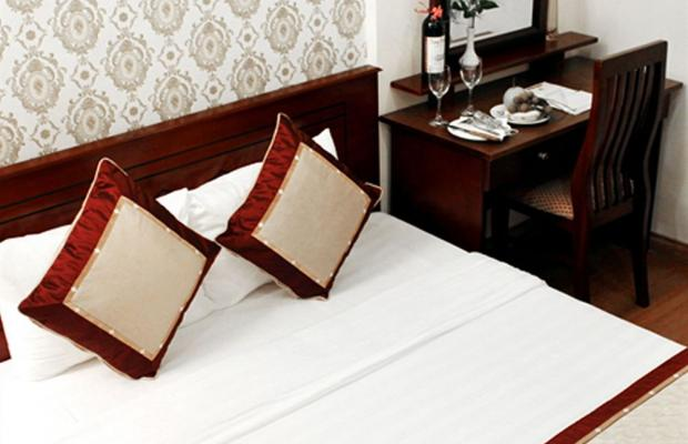 фотографии New Vision Hotel изображение №12