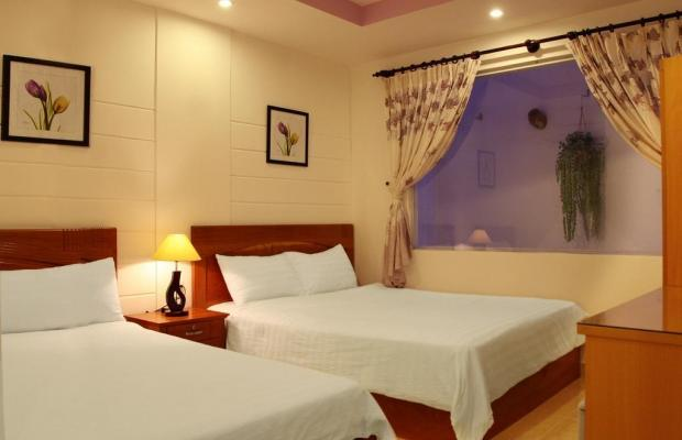 фото Hello Hotel изображение №14