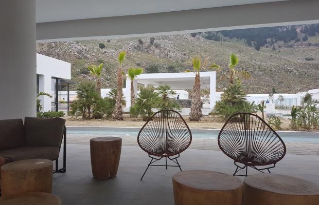фото Casa Cook Rhodes (ex. Sunprime White Pearl Resort) изображение №54