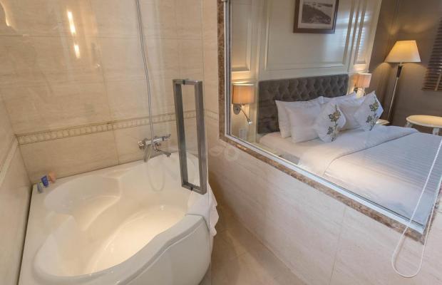 фотографии Silverland Jolie Hotel & Spa изображение №20