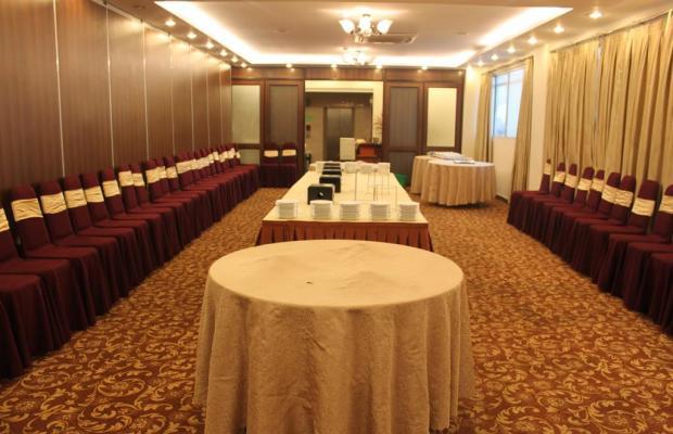 фотографии Sen Viet Hotel изображение №20