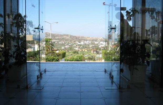 фото отеля Hotel Maran изображение №21
