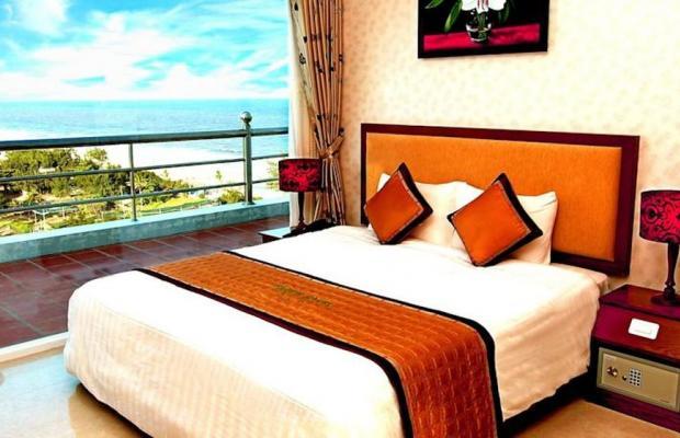 фотографии отеля Green Hotel изображение №23