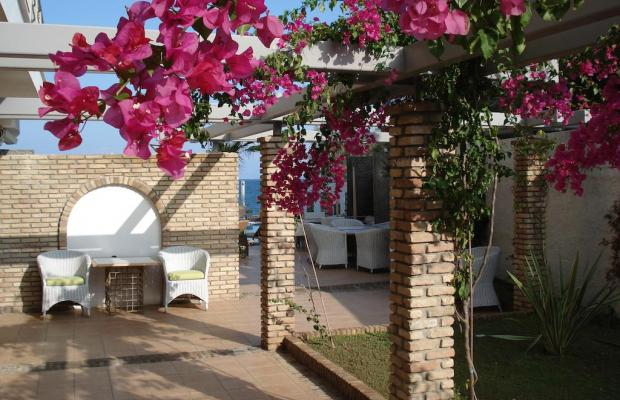 фотографии отеля Cabo Verde изображение №19