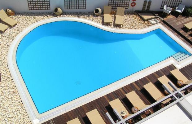 фото отеля Cabo Verde изображение №1