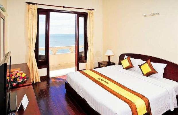 фото отеля Ky Hoa Hotel Vung Tau изображение №29