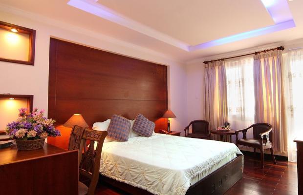 фотографии отеля Moonlight Hotel изображение №31