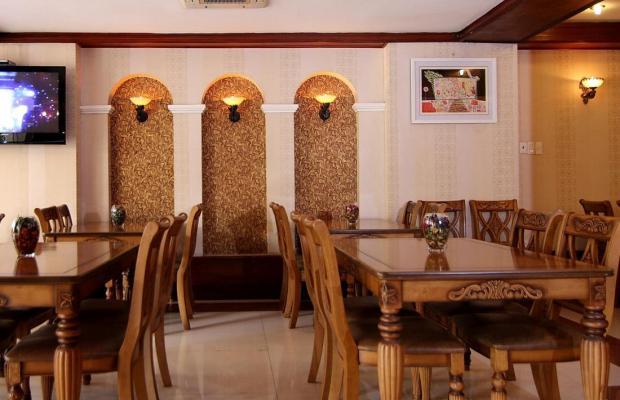 фотографии отеля Moonlight Hotel изображение №19