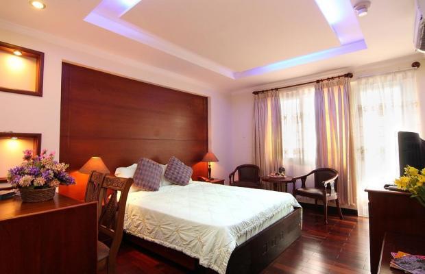 фото отеля Moonlight Hotel изображение №9