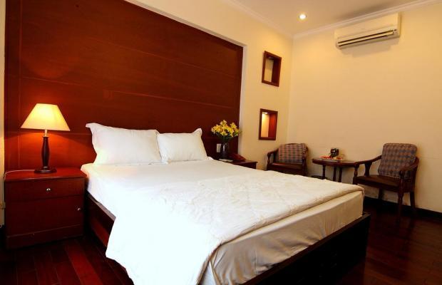 фото Moonlight Hotel изображение №2