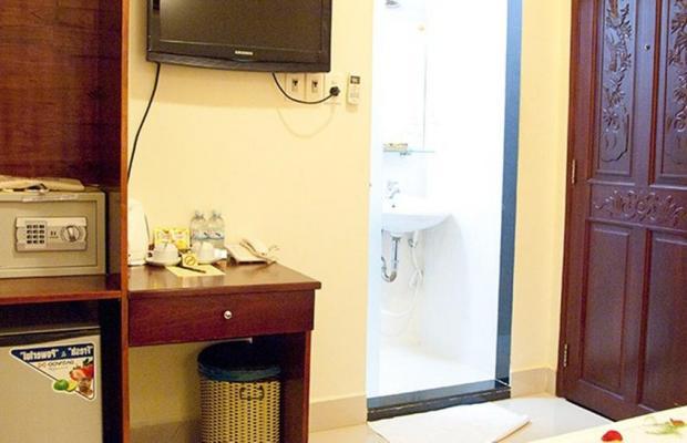 фото отеля Beautiful Saigon Hotel изображение №13