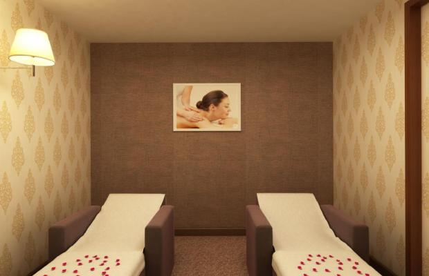 фото Dragon Palace Hotel изображение №34