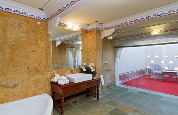 фотографии отеля Castle Mandawa изображение №19