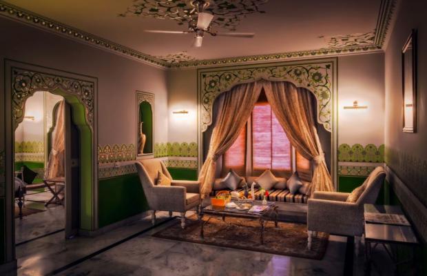 фото Fort Rajwada изображение №34