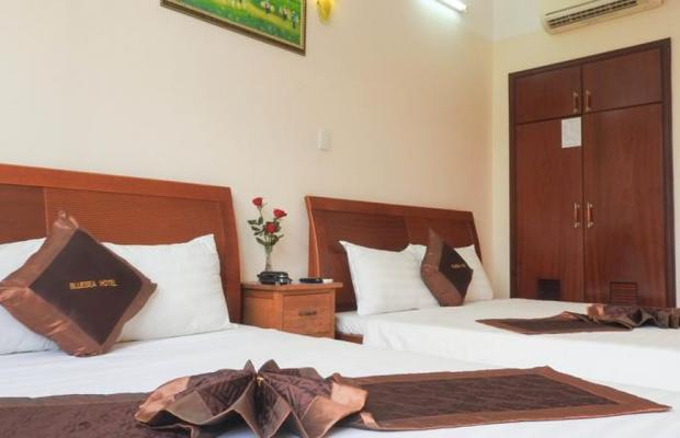 фотографии Blue Sea Hotel изображение №4