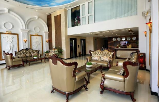 фото отеля Sea Phoenix Hotel изображение №45
