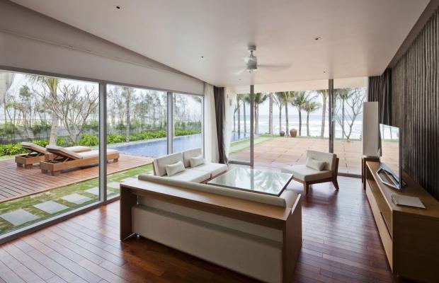 фото отеля Naman Retreat изображение №89