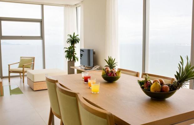 фото Fusion Suites Da Nang Beach изображение №18