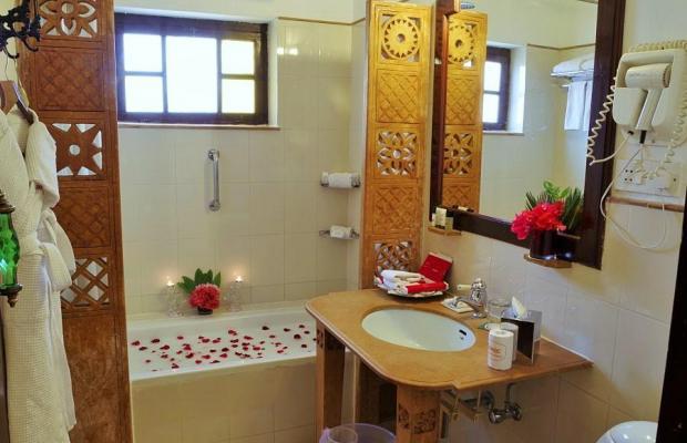 фото отеля Rawal Kot Jaisalmer (ех. The Gateway Hotel Rawalkot) изображение №29