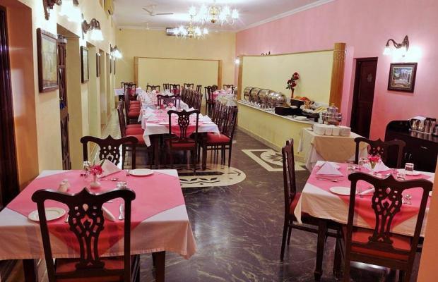 фото Rawal Kot Jaisalmer (ех. The Gateway Hotel Rawalkot) изображение №26