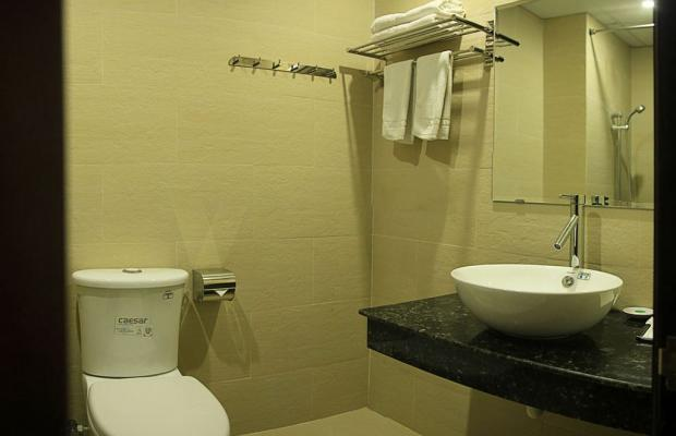фото Royal Family Hotel изображение №58