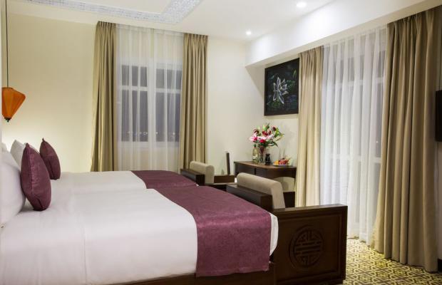 фото отеля Royal Riverside Hoi An Hotel изображение №81