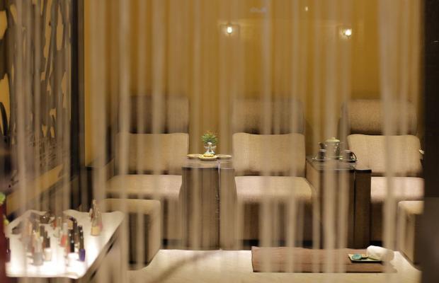 фото отеля Royal Riverside Hoi An Hotel изображение №61