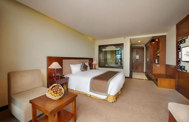 фото отеля Muong Thanh Holiday Hoi An Hotel изображение №17