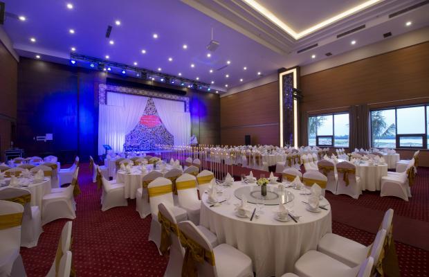 фотографии Muong Thanh Holiday Hoi An Hotel изображение №4
