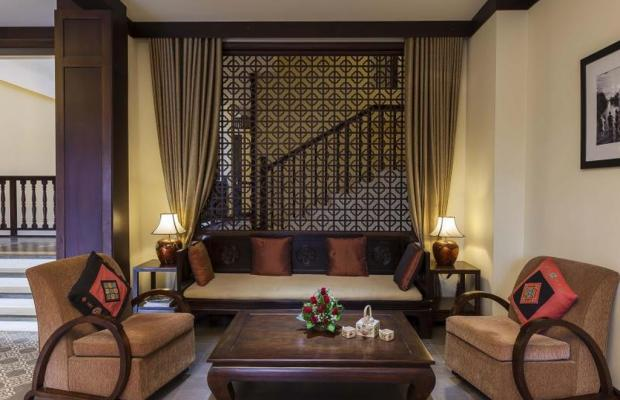 фотографии отеля Little Hoi An Boutique Hotel & Spa изображение №31