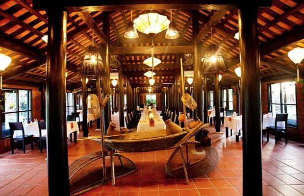 фотографии Hoi An Silk Village Resort & Spa изображение №28