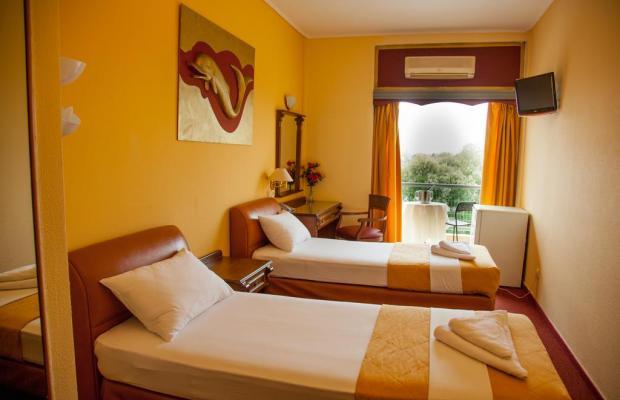 фотографии Hotel Galini Palace изображение №8