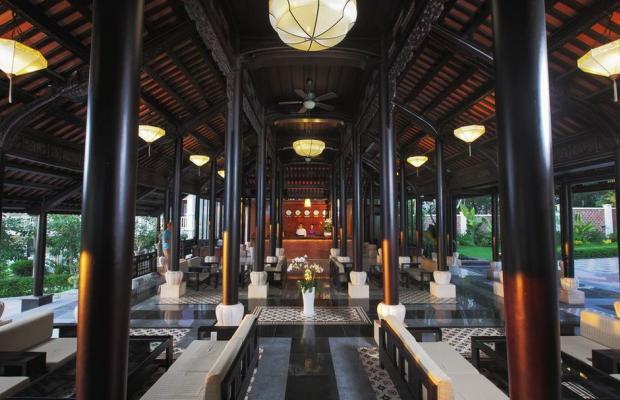 фото отеля Richis Beach Resort изображение №69