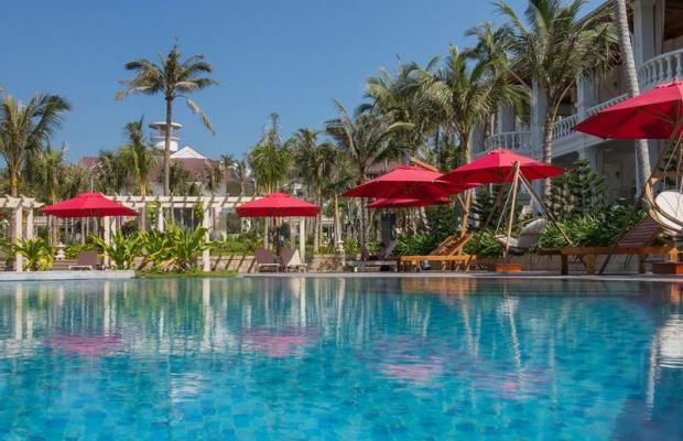 фото Richis Beach Resort изображение №66