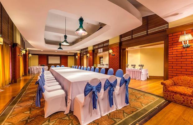 фотографии отеля Fortune Resort Sullivan Court изображение №15