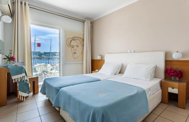 фото Hotel Akti изображение №42