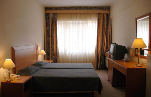 фото отеля Achilleas изображение №9
