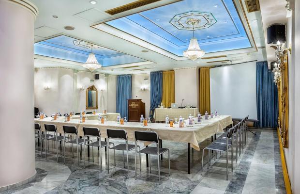 фотографии отеля a.d. Imperial Palace Thessaloniki Center изображение №95