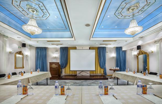 фото a.d. Imperial Palace Thessaloniki Center изображение №94