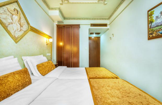 фото отеля a.d. Imperial Palace Thessaloniki Center изображение №81