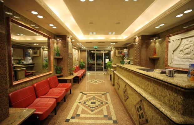 фото Noufara Hotel  изображение №2