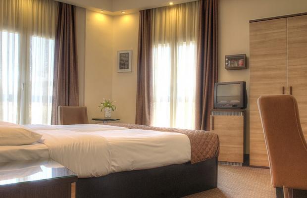 фото отеля ABC hotel изображение №5