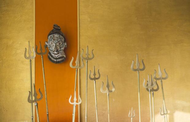 фото отеля Raas Devigarh (ех. Devi Garh) изображение №29