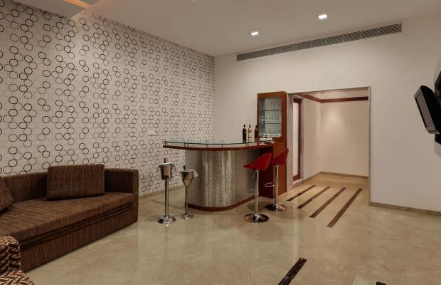 фотографии Inder Residency изображение №44